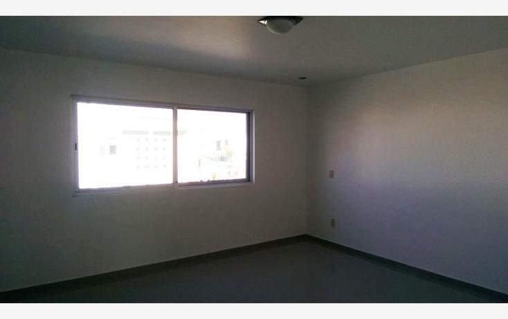 Foto de casa en venta en  12, la cima, zapopan, jalisco, 1090087 No. 07