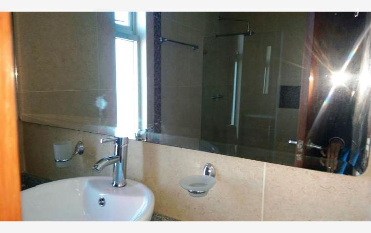 Foto de casa en venta en  12, la cima, zapopan, jalisco, 1090087 No. 09