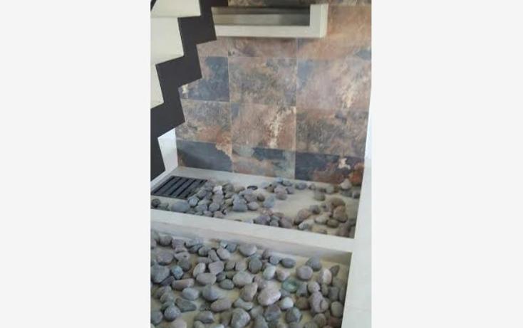 Foto de casa en venta en  12, la cima, zapopan, jalisco, 1623492 No. 05