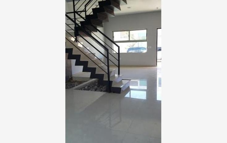 Foto de casa en venta en  12, la cima, zapopan, jalisco, 1623492 No. 06