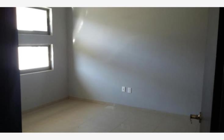 Foto de casa en venta en  12, la cima, zapopan, jalisco, 1623492 No. 09