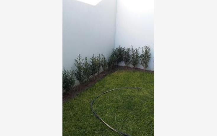Foto de casa en venta en  12, la cima, zapopan, jalisco, 1623492 No. 10