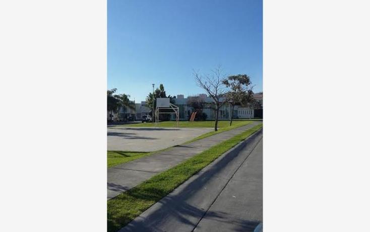 Foto de casa en venta en  12, la cima, zapopan, jalisco, 1623492 No. 11