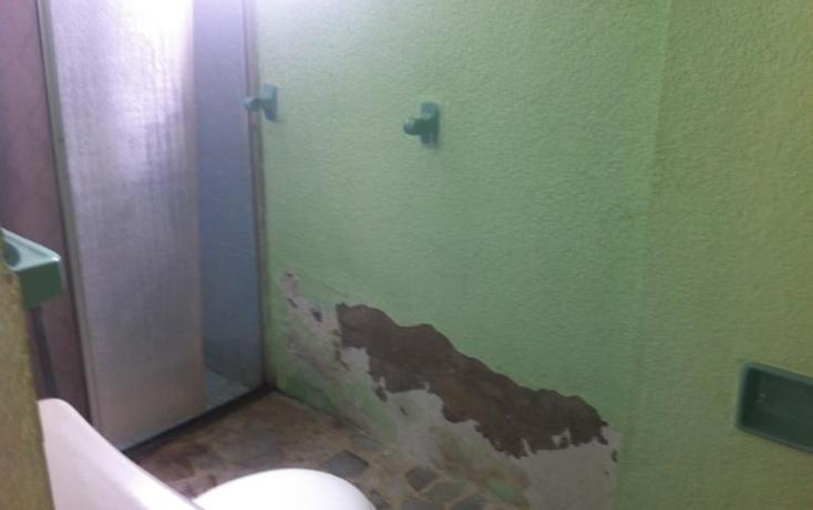 Foto de casa en venta en  12, la fuente, torreón, coahuila de zaragoza, 387830 No. 08