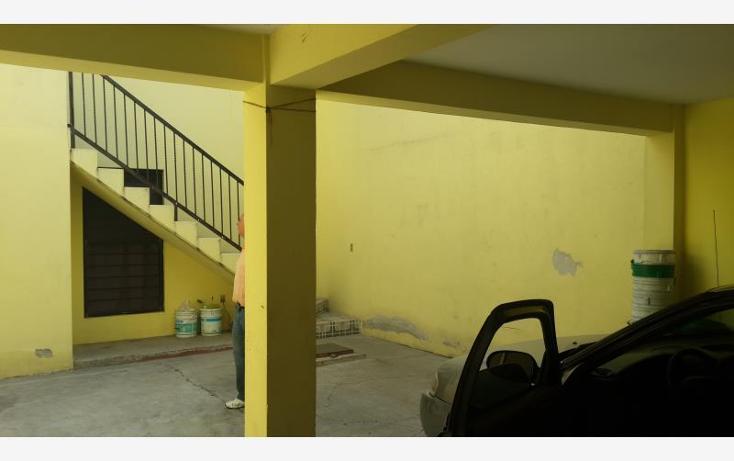 Foto de departamento en venta en  12, la mora, ecatepec de morelos, méxico, 1517914 No. 04