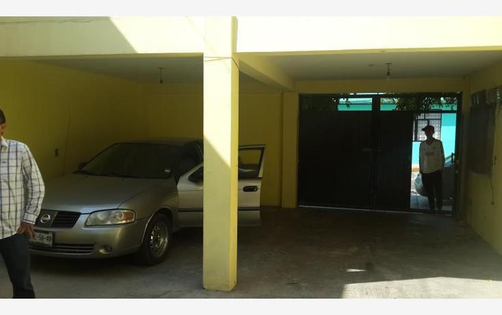 Foto de departamento en venta en  12, la mora, ecatepec de morelos, méxico, 1517914 No. 06
