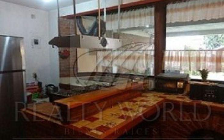 Foto de casa en venta en 12, la virgen, metepec, estado de méxico, 1688982 no 03
