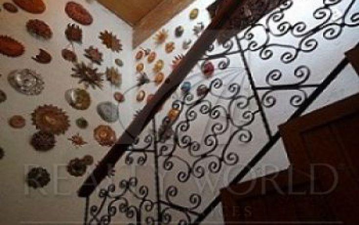 Foto de casa en venta en 12, la virgen, metepec, estado de méxico, 1688982 no 04