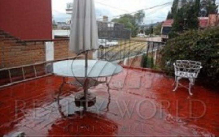Foto de casa en venta en 12, la virgen, metepec, estado de méxico, 1688982 no 05