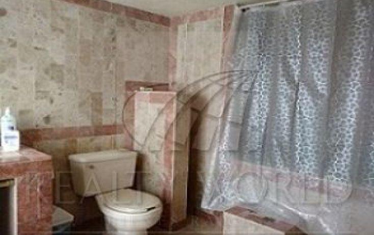 Foto de casa en venta en 12, la virgen, metepec, estado de méxico, 1688982 no 06