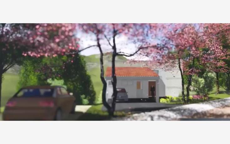 Foto de casa en venta en  12, las ca?adas, zapopan, jalisco, 2045332 No. 02