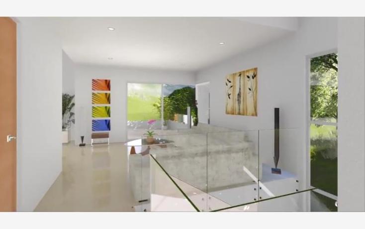 Foto de casa en venta en  12, las ca?adas, zapopan, jalisco, 2045332 No. 04