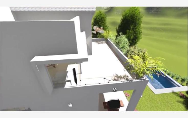 Foto de casa en venta en  12, las ca?adas, zapopan, jalisco, 2045332 No. 09