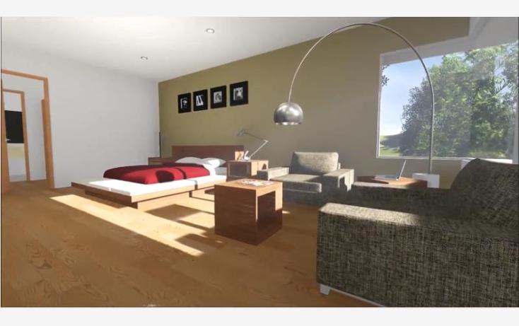 Foto de casa en venta en  12, las ca?adas, zapopan, jalisco, 2045332 No. 11