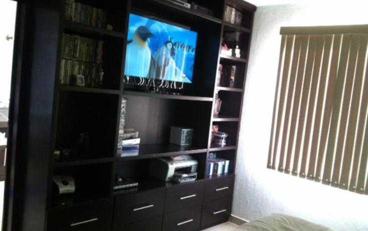 Foto de casa en venta en  12, las moras, tlajomulco de zúñiga, jalisco, 1649242 No. 11