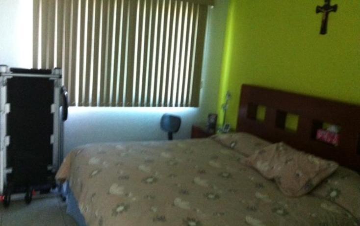 Foto de casa en venta en  12, las moras, tlajomulco de zúñiga, jalisco, 1649242 No. 15
