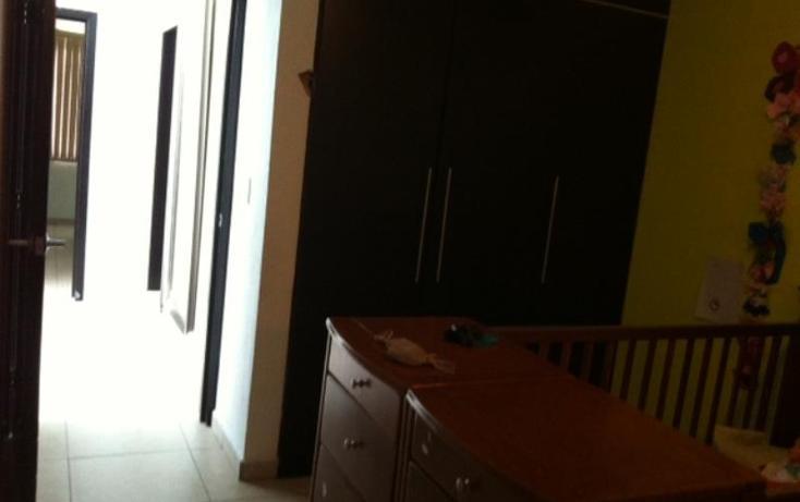 Foto de casa en venta en  12, las moras, tlajomulco de zúñiga, jalisco, 1649242 No. 20
