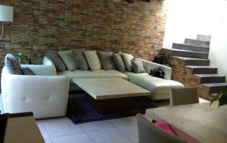 Foto de casa en venta en  12, las moras, tlajomulco de zúñiga, jalisco, 1649242 No. 29