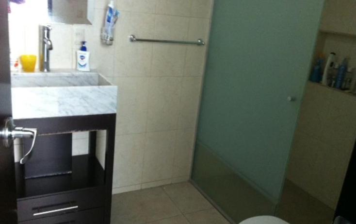 Foto de casa en venta en  12, las moras, tlajomulco de zúñiga, jalisco, 1649242 No. 33