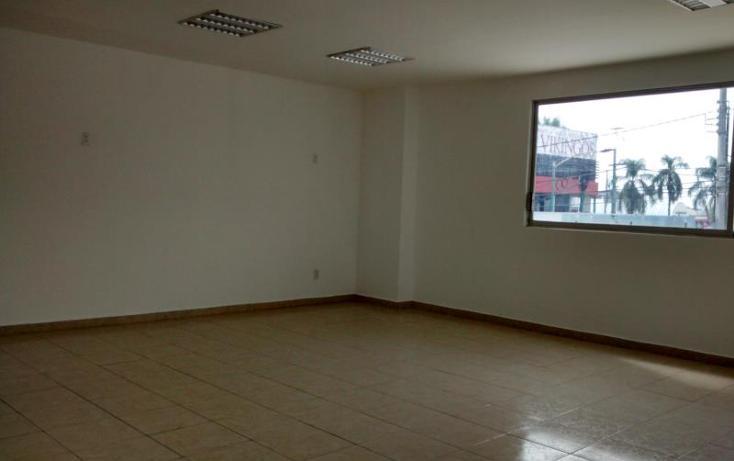 Foto de departamento en renta en  12, las palmas, cuernavaca, morelos, 1621938 No. 01
