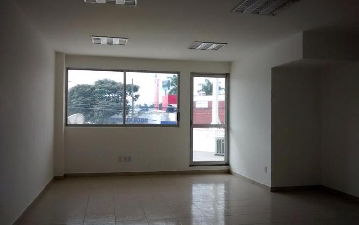 Foto de departamento en renta en  12, las palmas, cuernavaca, morelos, 1621938 No. 03