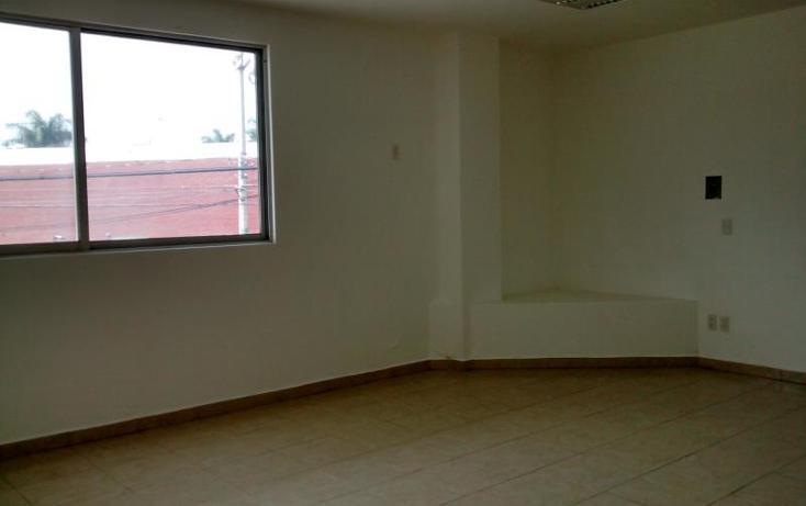 Foto de departamento en renta en  12, las palmas, cuernavaca, morelos, 1621938 No. 04