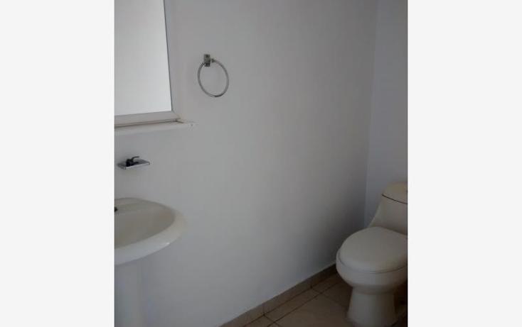 Foto de departamento en renta en  12, las palmas, cuernavaca, morelos, 1621938 No. 06