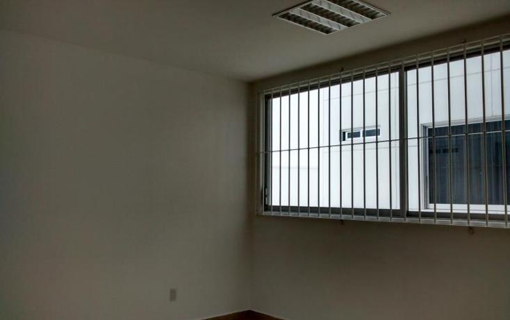 Foto de departamento en renta en  12, las palmas, cuernavaca, morelos, 1621938 No. 07