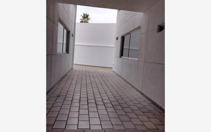 Foto de departamento en renta en  12, las palmas, cuernavaca, morelos, 1621938 No. 10