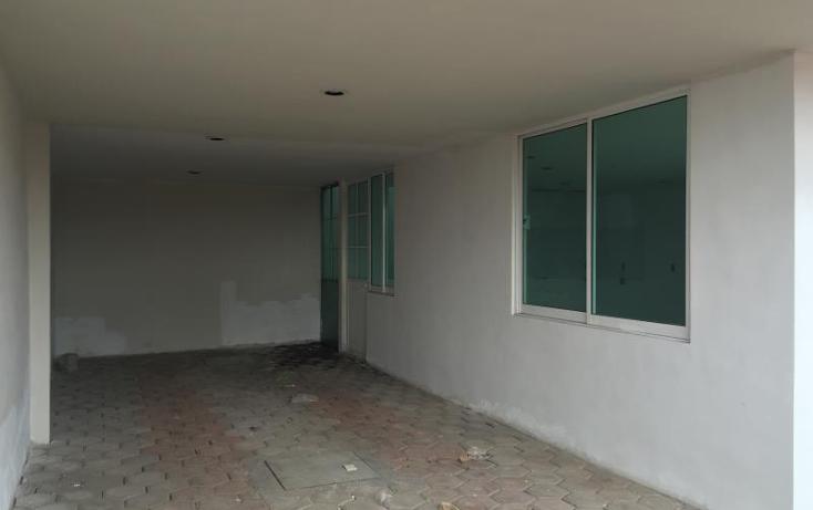 Foto de casa en venta en  12, loma bonita, tlaxcala, tlaxcala, 1725568 No. 03