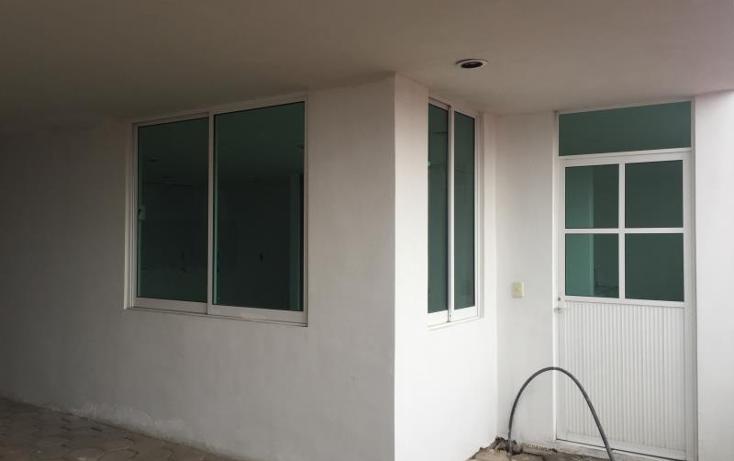 Foto de casa en venta en  12, loma bonita, tlaxcala, tlaxcala, 1725568 No. 04
