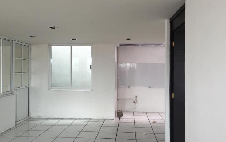 Foto de casa en venta en  12, loma bonita, tlaxcala, tlaxcala, 1725568 No. 07