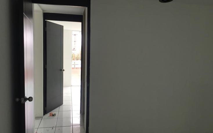 Foto de casa en venta en  12, loma bonita, tlaxcala, tlaxcala, 1725568 No. 09