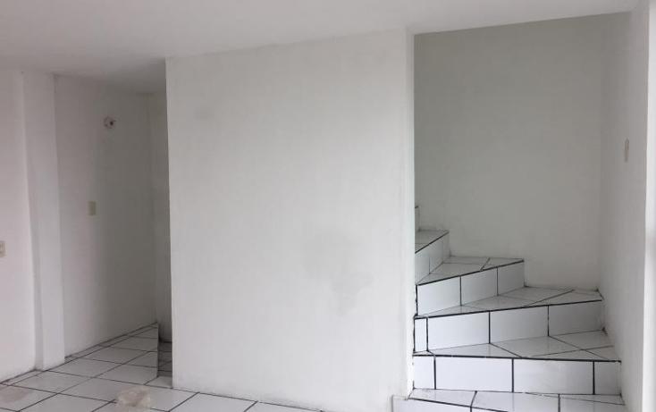 Foto de casa en venta en  12, loma bonita, tlaxcala, tlaxcala, 1725568 No. 11