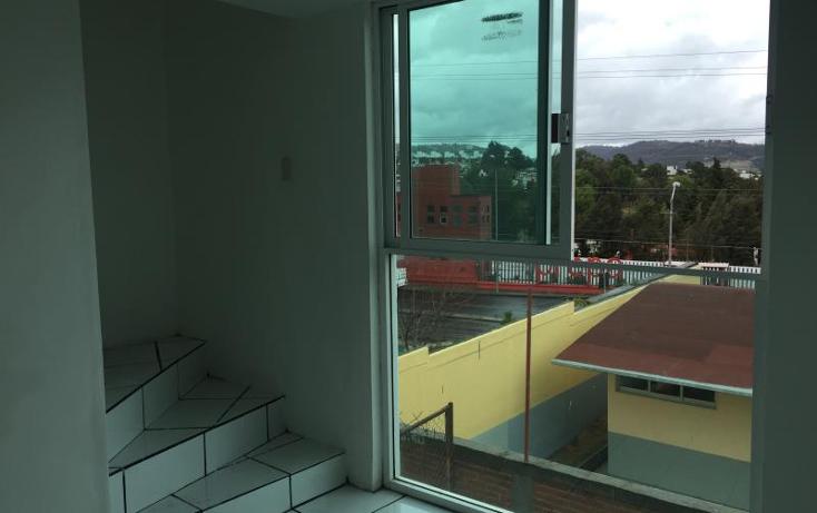 Foto de casa en venta en  12, loma bonita, tlaxcala, tlaxcala, 1725568 No. 13