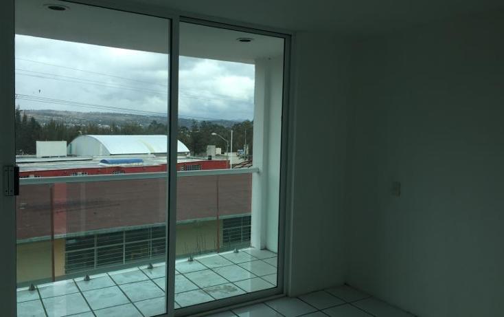 Foto de casa en venta en  12, loma bonita, tlaxcala, tlaxcala, 1725568 No. 14