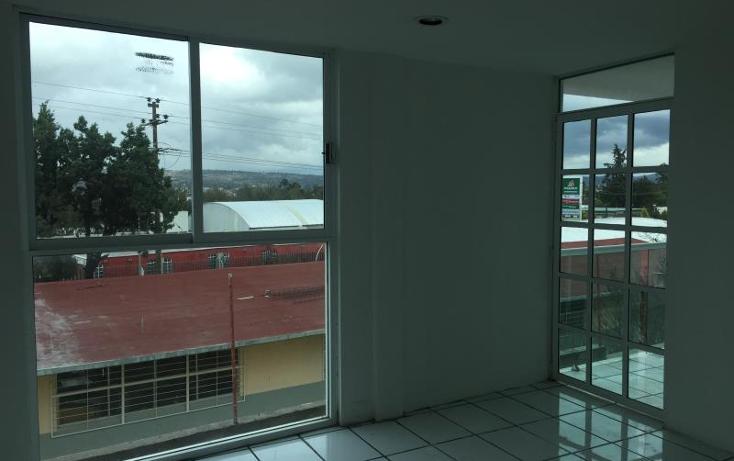 Foto de casa en venta en  12, loma bonita, tlaxcala, tlaxcala, 1725568 No. 15