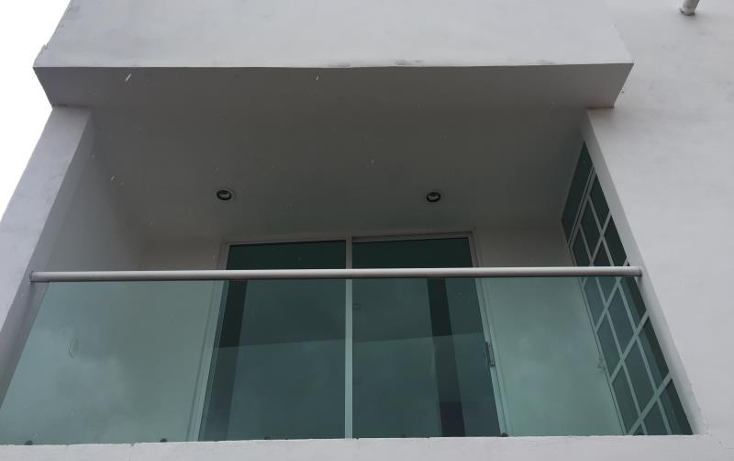 Foto de casa en venta en  12, loma bonita, tlaxcala, tlaxcala, 1725568 No. 16