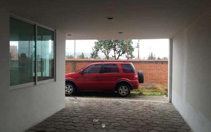 Foto de casa en venta en  12, loma bonita, tlaxcala, tlaxcala, 1725568 No. 17