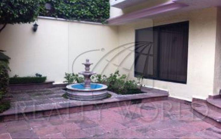 Foto de casa en venta en 12, lomas de las palmas, huixquilucan, estado de méxico, 1160511 no 02