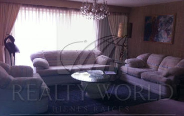 Foto de casa en venta en 12, lomas de las palmas, huixquilucan, estado de méxico, 1160511 no 03
