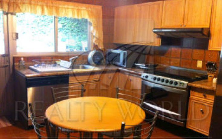 Foto de casa en venta en 12, lomas de las palmas, huixquilucan, estado de méxico, 1160511 no 05