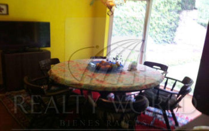 Foto de casa en venta en 12, lomas de las palmas, huixquilucan, estado de méxico, 1160511 no 06