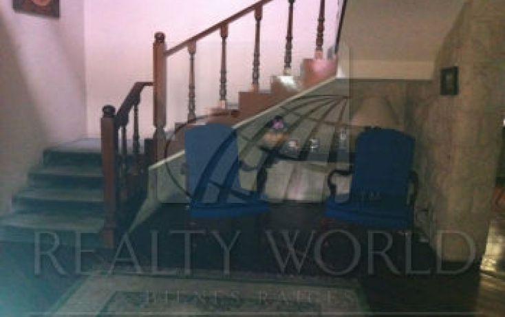 Foto de casa en venta en 12, lomas de las palmas, huixquilucan, estado de méxico, 1160511 no 07