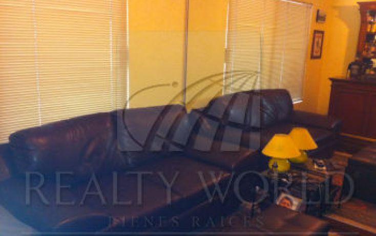 Foto de casa en venta en 12, lomas de las palmas, huixquilucan, estado de méxico, 1160511 no 08