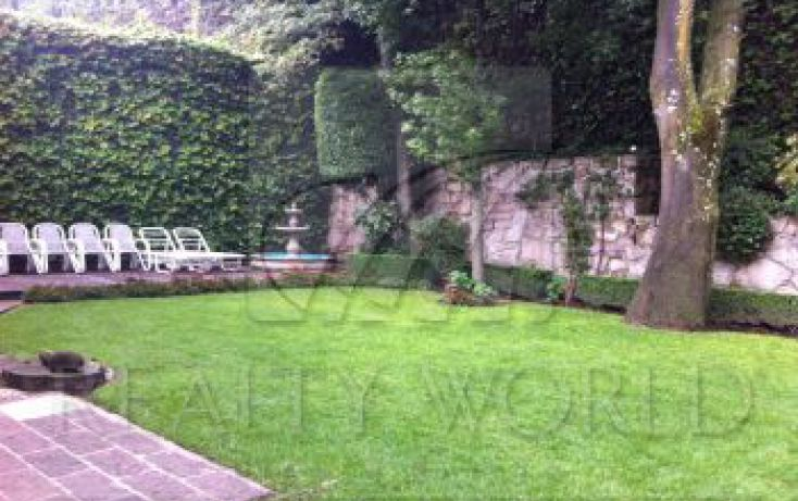Foto de casa en venta en 12, lomas de las palmas, huixquilucan, estado de méxico, 1160511 no 09