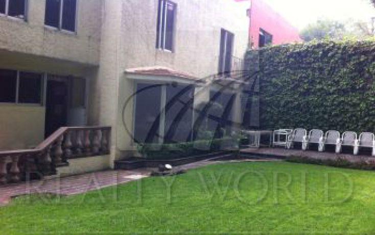 Foto de casa en venta en 12, lomas de las palmas, huixquilucan, estado de méxico, 1160511 no 10