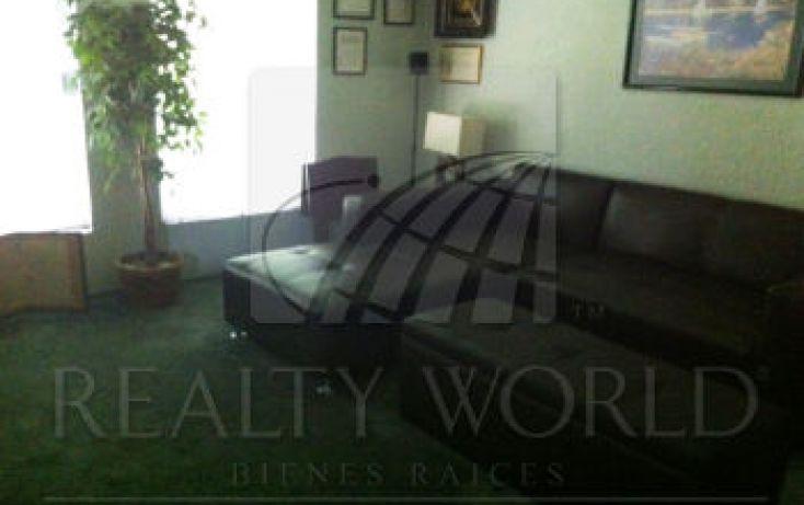 Foto de casa en venta en 12, lomas de las palmas, huixquilucan, estado de méxico, 1160511 no 11