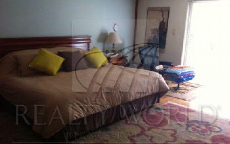 Foto de casa en venta en 12, lomas de las palmas, huixquilucan, estado de méxico, 1160511 no 12