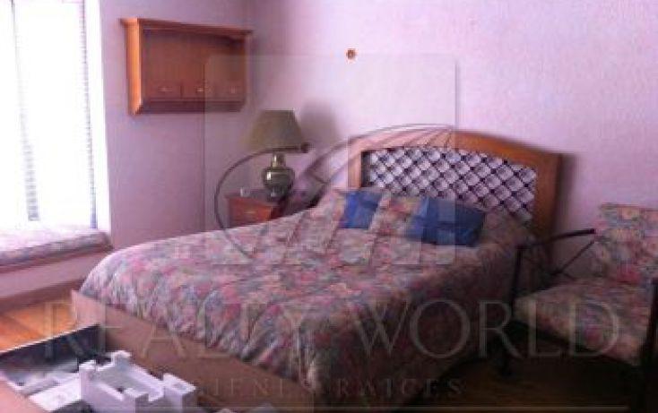 Foto de casa en venta en 12, lomas de las palmas, huixquilucan, estado de méxico, 1160511 no 13